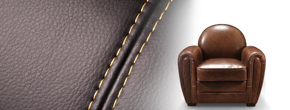 nationale express produit entretien baume ameublement cr me universelle netoyant cuir renomat. Black Bedroom Furniture Sets. Home Design Ideas